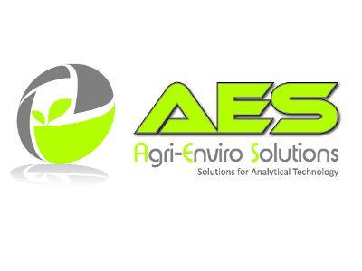 Agri-Enviro Solutions