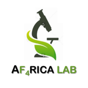 African Forage Quality Reference Laboratory