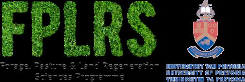 FPLRS Logo