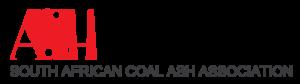 The South African Coal Ash (SACAA)